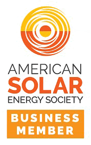 American Solar Energy Society business member