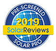 Pro Solar Reviews
