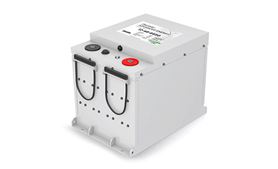 Rolls Lead Acid Batteries