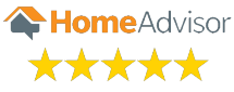 Review ProSolar on Home Advisor